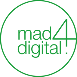 Mad4Digital